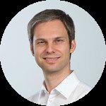 Christoph Fürweger