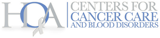 Hematology-Oncology Associates of CNY