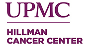 UPMC Hillman Cancer Center