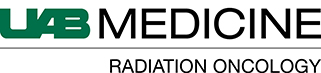 UAB Radiation Oncology