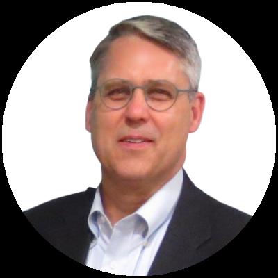 Timothy D. Solberg